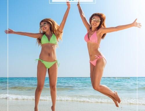 Last minute fine agosto Lumia case vacanze Sciacca